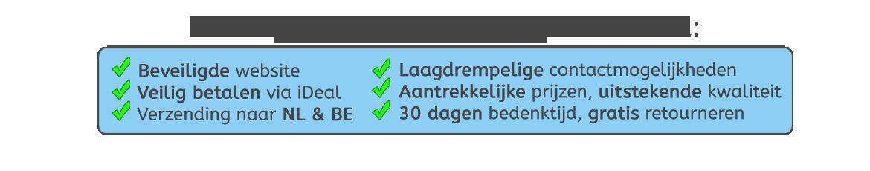 Autosleutel bestellen bij 123Autosleutel.nl
